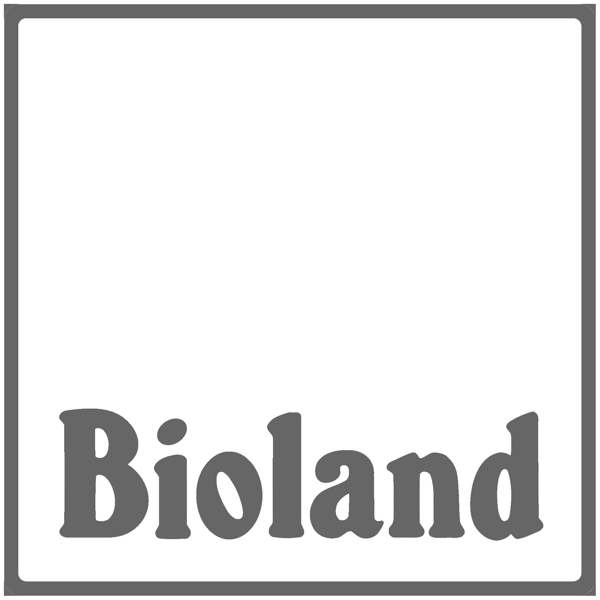 bioland-hp