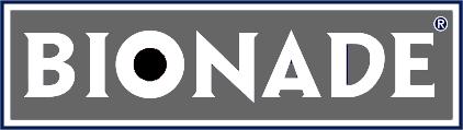 bionade-hp