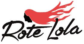 Rote Lola